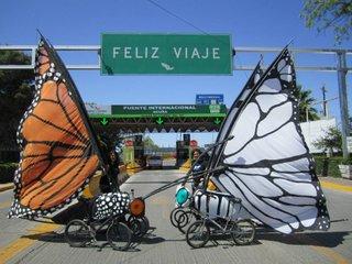 feliz viaje austin bike zoo